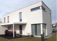 KfW-Darlehen für Modernisieren und Sanieren